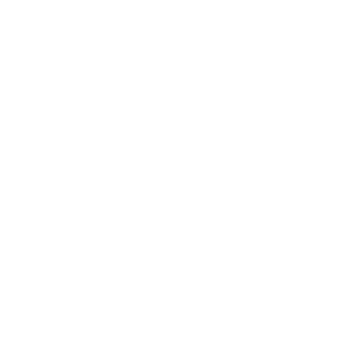 Coincierge Club Roadmap Blockchain Events