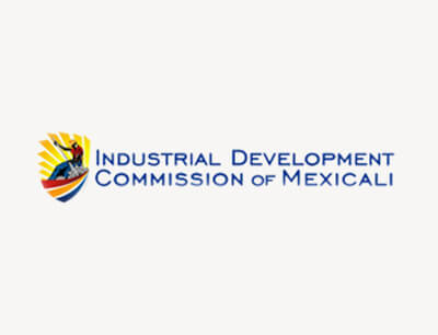 Industrial Development Commission of Mexicali – Mesa, Arizona