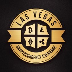 Las Vegas Crypto Exchange Opens – Las Vegas, Nevada